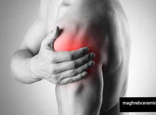 How to Prevent Muscle Pain