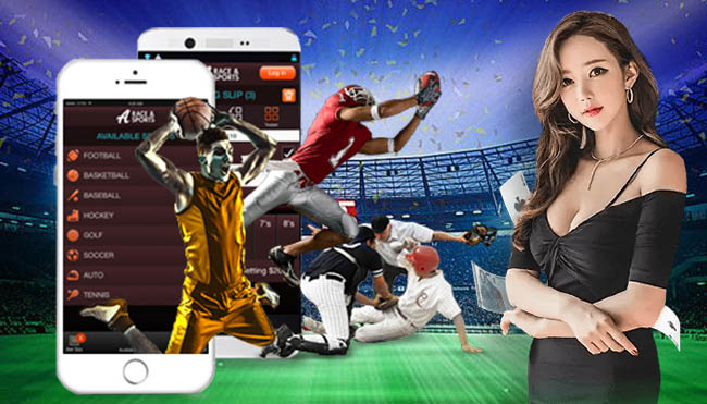 Complete Explanation of Starting Sportsbook Betting