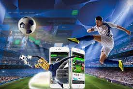 Online Sportsbook Betting System Approach