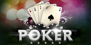 Winning the Global Online Poker Gambling