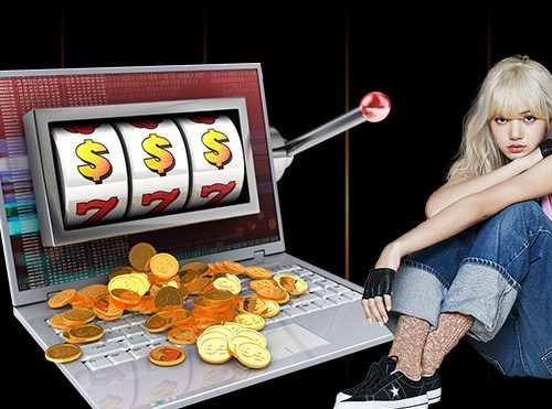 Winning Slot Gambling Games in the Maximum Way