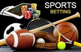 Reduce the Risk of Losing Betting Sportsbook Gambling