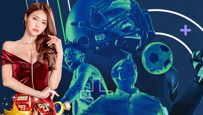 Have an Advantage by Playing Sportsbook Online