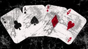 Start Playing Online Poker Gambling at Home