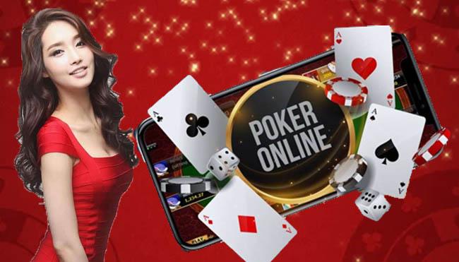 Kiat Menang Judi Poker dengan Modal Kecil