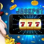 Terms That Can Be Found in Online Slot Gambling