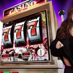 Various Types of Slot Gambling with Various Features