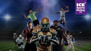 Advantages of Playing at Official Sportsbook Gambling Agents