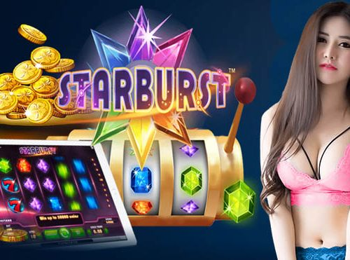 Understand How to Get a Win at Online Slot Gambling